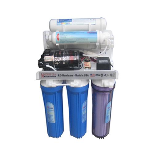 Máy lọc nước Makxim 1250 OPR