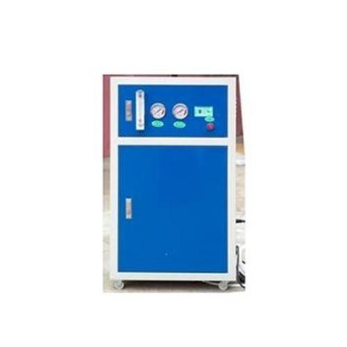 Máy lọc nước RO 90 L/H