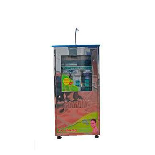 Máy lọc nước RO Mano RM - 101
