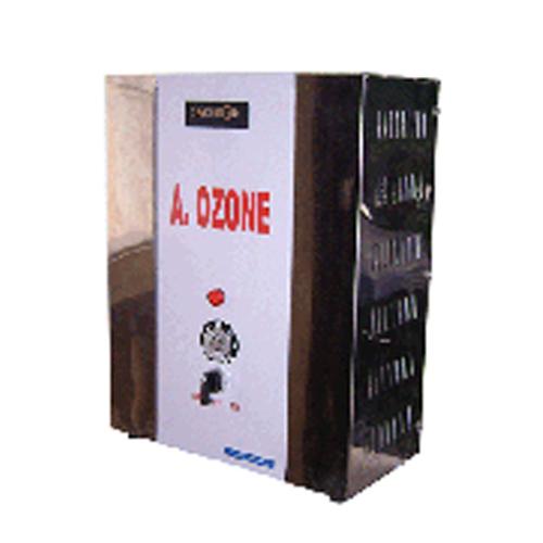 Máy Ozon