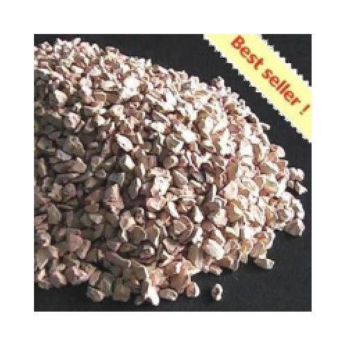 vật liệu lọc đa năng ODM- 2F