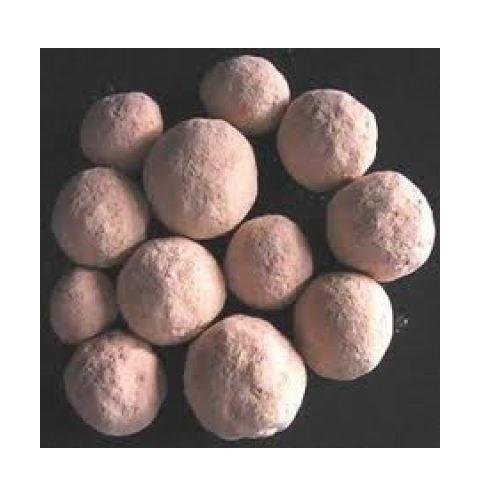 Vật liệu lọc hạt aluwat
