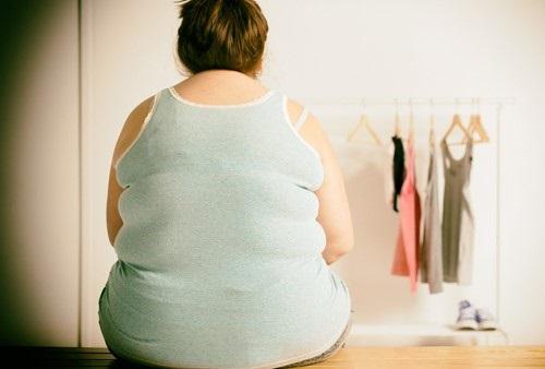 thuốc giảm cân nhanh nhất hiện nay