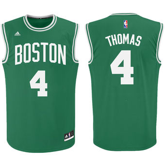 Ao bong ro BOSTON CELTICS