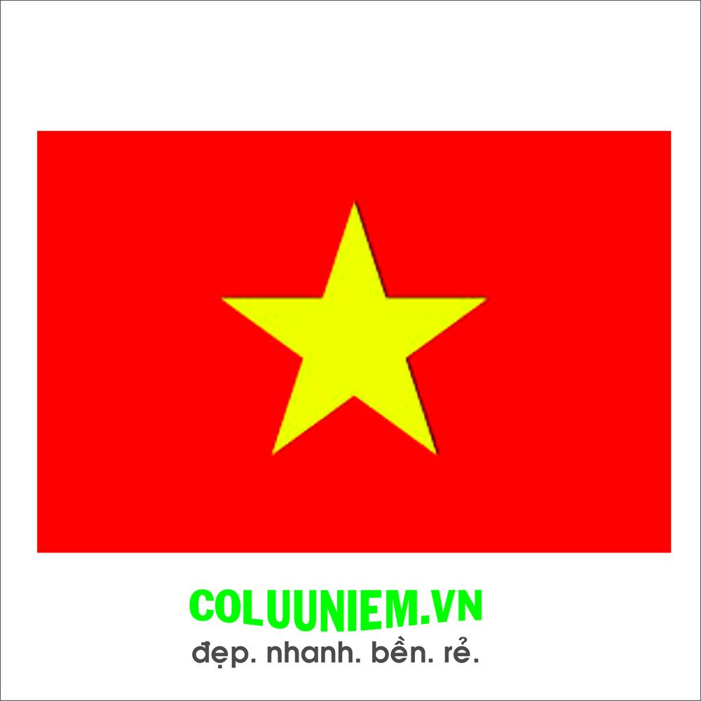 Cờ tổ quốc (Việt Nam)