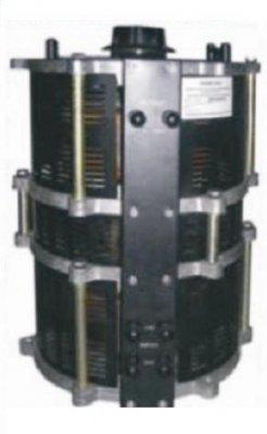 Biến Áp Vô Cấp LiOA S3 43250