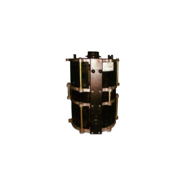 Biến Áp Vô Cấp LiOA SD 25500