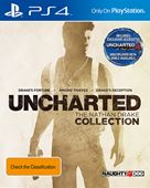 uncharted-the-nathan-drake-s-collection-ps4-da-duoc-bay-ban-tai-htc-game