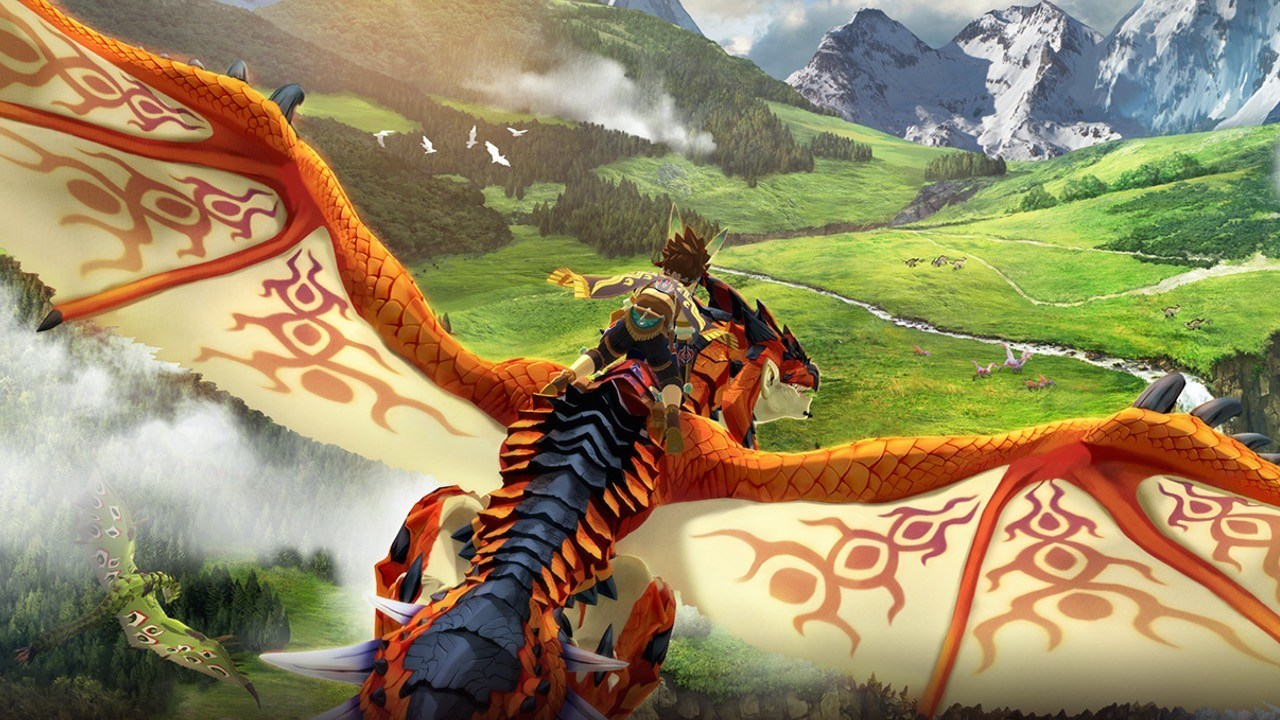 monster-hunter-stories-2-se-chinh-thuc-len-ke-switch-vao-ngay-9-thang-7-toi-day