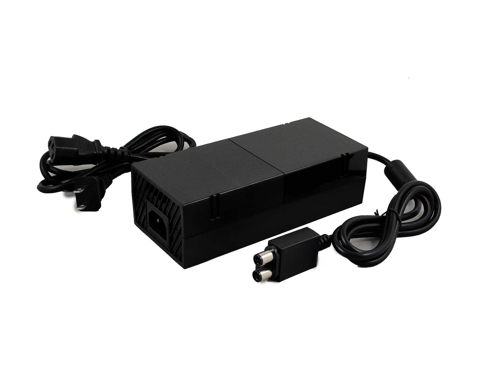 Bộ nguồn Xbox one chính hãng 110V