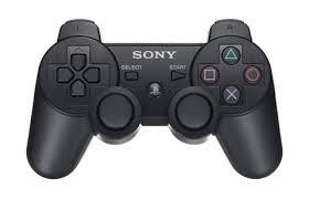 Dịch vụ thay thế làm mới tay PS3