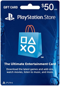 psn-card-50-us