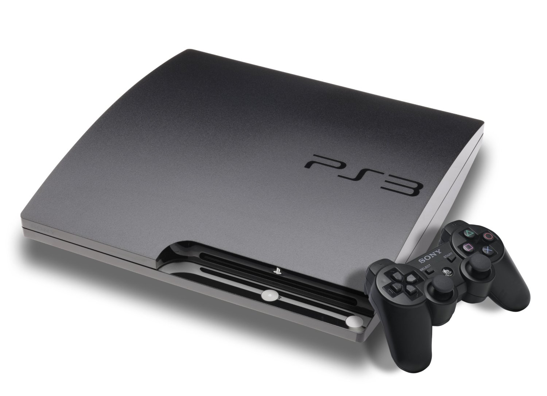 Thay thế, sửa chữa mọi dịch vụ PS3