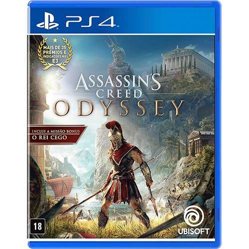assassin-s-creed-odyssey-ps4-ly-su