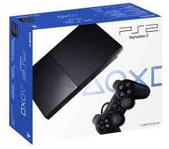 PS2 90006 (new100%)