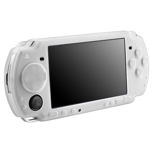 Bao đựng silicon cho PSP 2k 3k