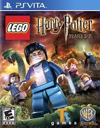LEGO Harry Potter: Years 5-7 Cheats