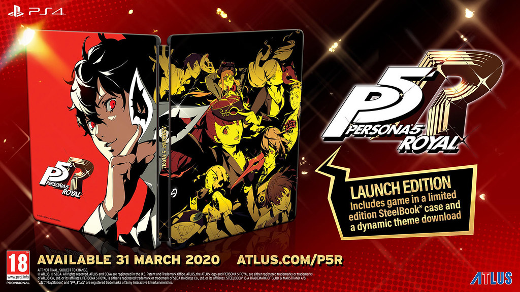 persona-5-royal-steelbook-edition-eu-game-ps4