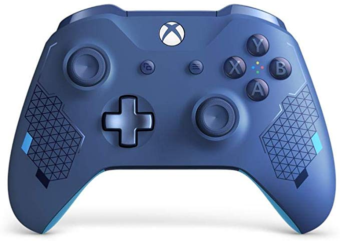 tay-cam-xbox-one-s-sport-blue-limited-wireless-controller