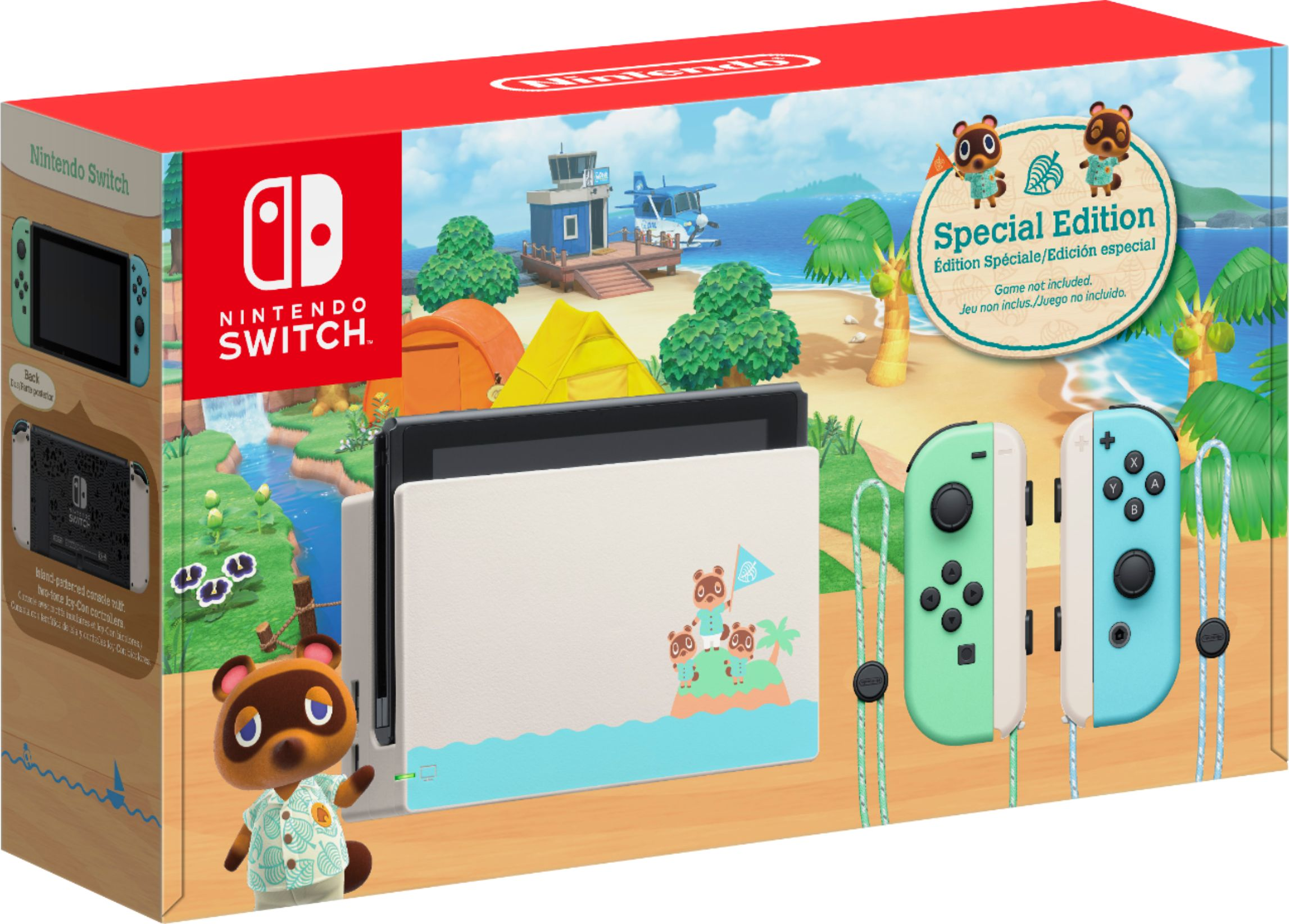 may-nintendo-switch-animal-crossing-bundle