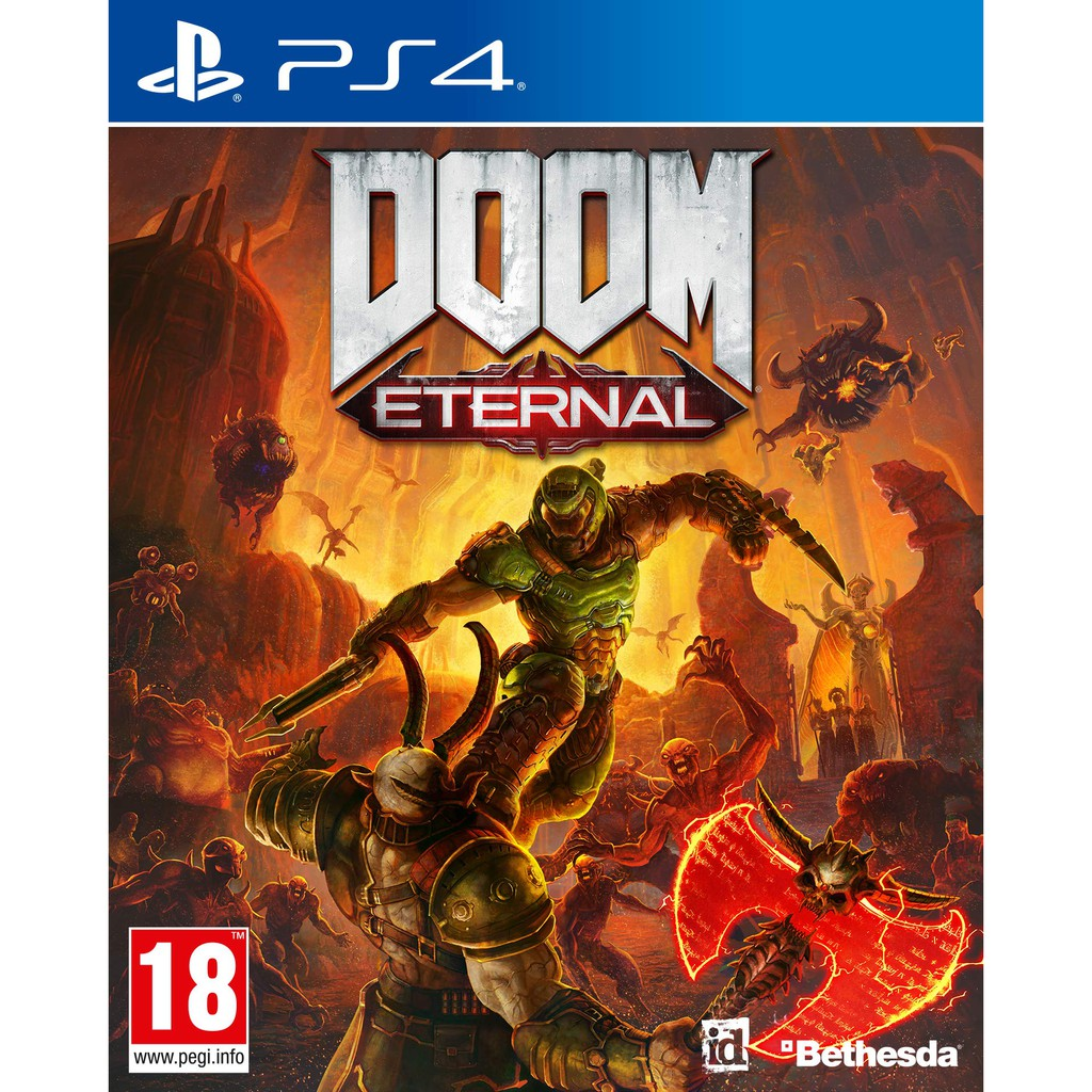 doom-eternal-game-ps4