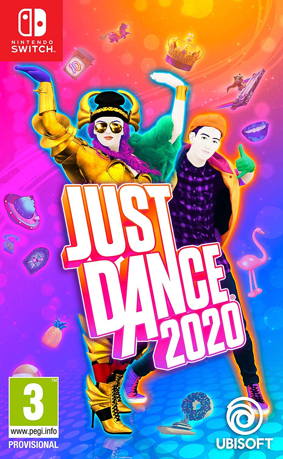 just-dance-2020-game-nintendo-switch