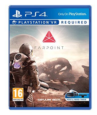 farpoint-ps-vr