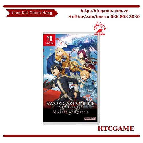 MÁY PS5 DIGITAL CFI-1018B 2 TAY CẦM KÈM FIFA22 DIGITAL (BẢO HÀNH 12 THÁNG)