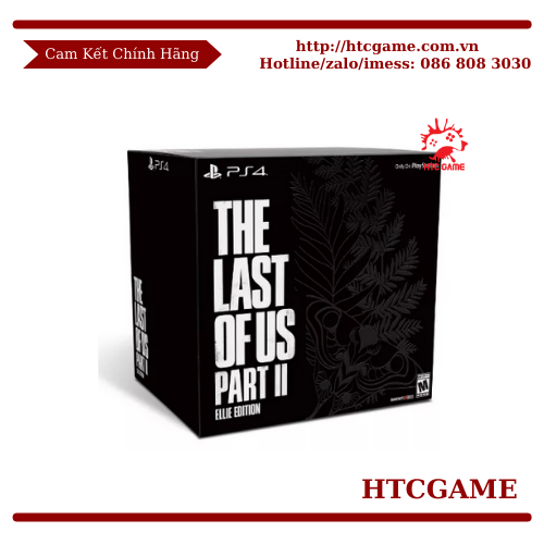 the-last-of-us-part-ii-ellie-edition-ps4