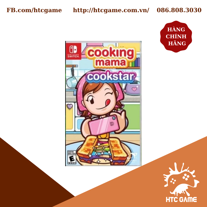 cooking-mama-cookstar-nintendo-switch