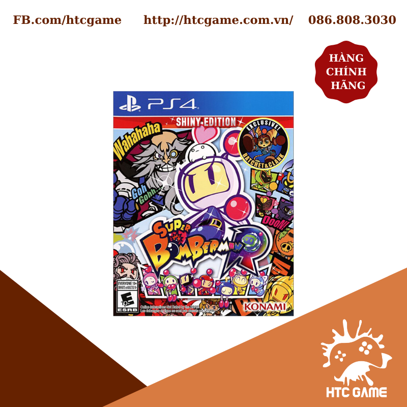 super-bomberman-r-shiny-edition-game-ps4