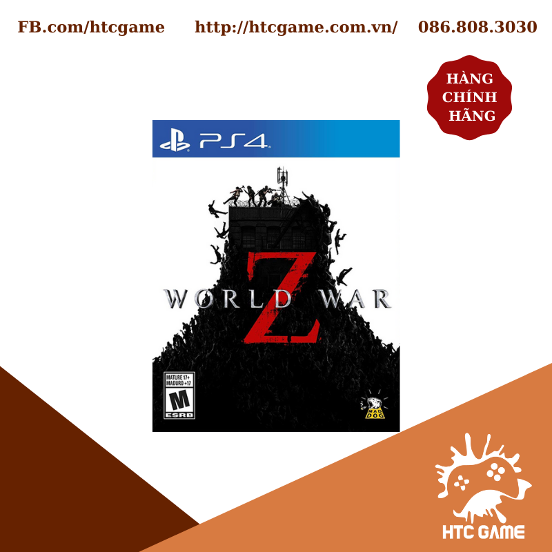 world-war-z-game-ps4