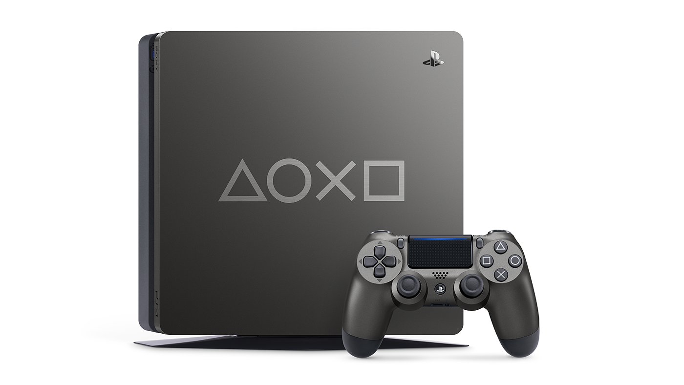 ps4-1tb-days-of-play-limited-edition