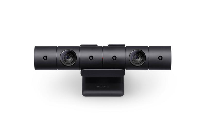 Camera PS4 + Giá đỡ chính hãng Sony thiết kế mới