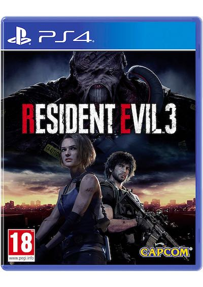 resident-evil-3-remake-game-ps4