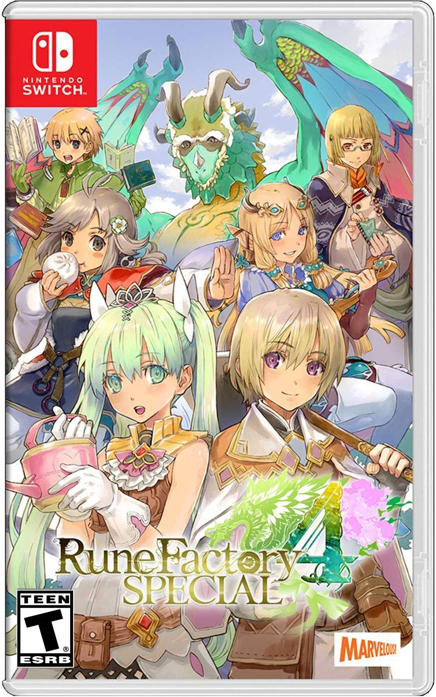 game-rune-factory-4-special-nintendo-switch