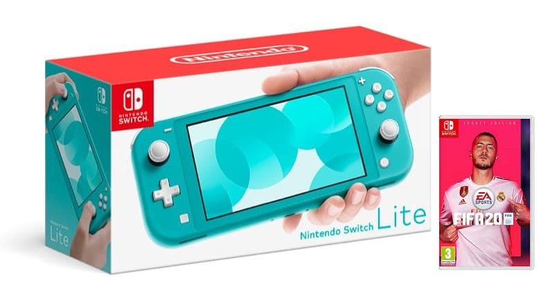 may-choi-game-cam-tay-nintendo-switch-lite-fifa-20