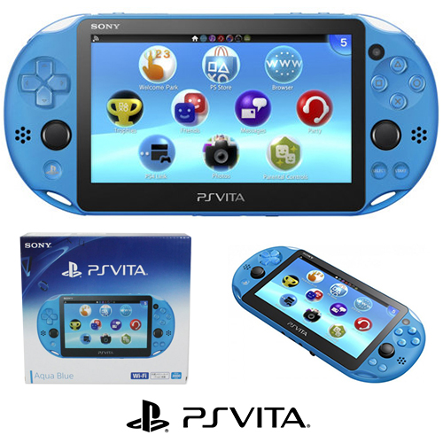 psv-2000-aqua-blue-new100-may-choi-game-cam-tay-2k