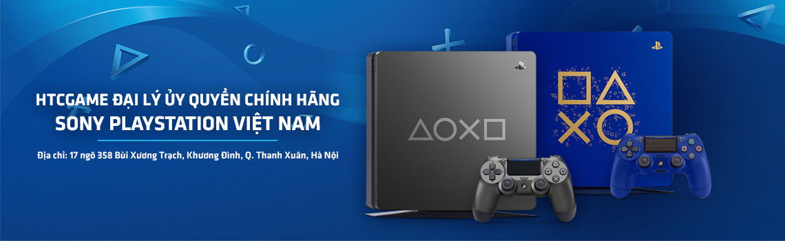 may-playstation-chinh-hang