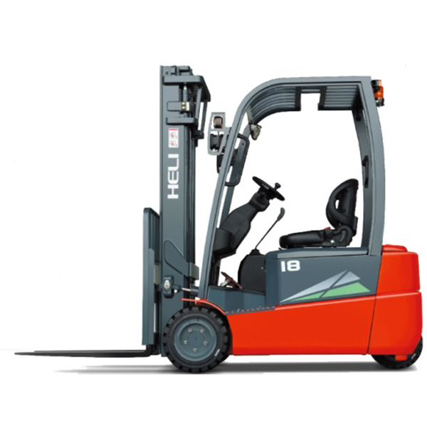 electric-forklift-heli-1-8-ton