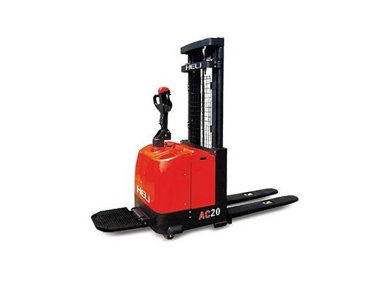 electric-pallet-stacker-heli-2-ton