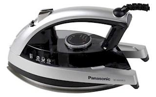 Bàn là hơi nước Panasonic NI-W650CSLRA