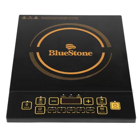 Bếp điện từ đơn Bluestone ICB6616