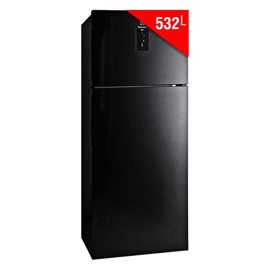 Tủ lạnh Electrolux ETB5702BA tồn tại