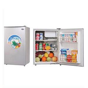 Tủ lạnh Funiki FR71cd