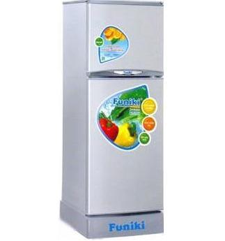 Tủ lạnh Funiki FR132ci