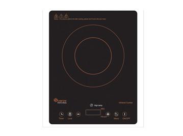 Bếp hồng ngoại đơn Sowun SW 158 tt