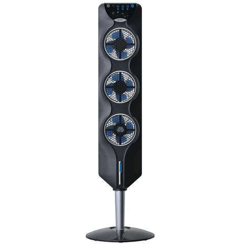 Quạt Tháp Tiross TS955