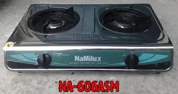 Bếp gas Mamilux 606ASM