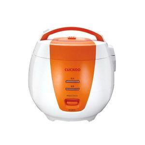 Nồi cơm điện Cuckoo CR-0661 1.0 lít